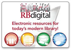 RBdigital (1).jpg