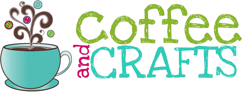 Coffee and Crafts.png