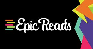 Epic Reads Logo