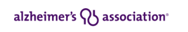 Alzheimer Association Presents: Effective Communication Strategies