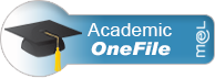 Academic OneFile.png