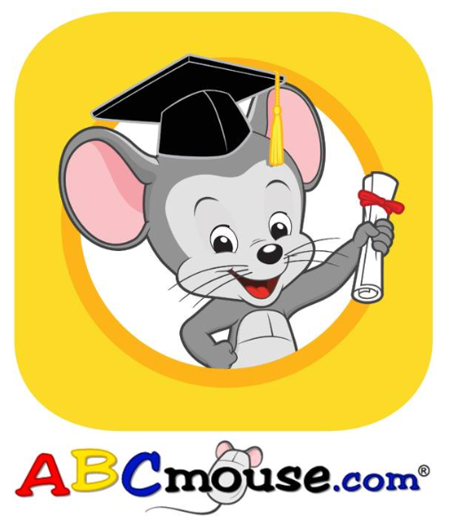 Age of Learning ABCmouse.png