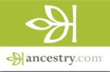 AncestryLogo.PNG