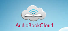 Audio Book Cloud.PNG