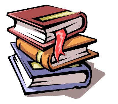 BooksImage.PNG