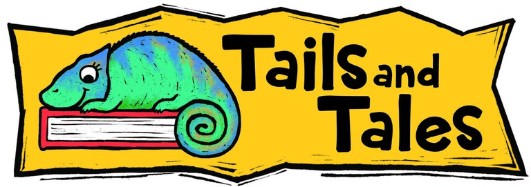 Children Tails and Tales 2021.jpg