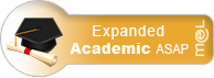 Expanded Academic ASAP.png