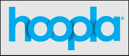 Hoopla Graphic .png