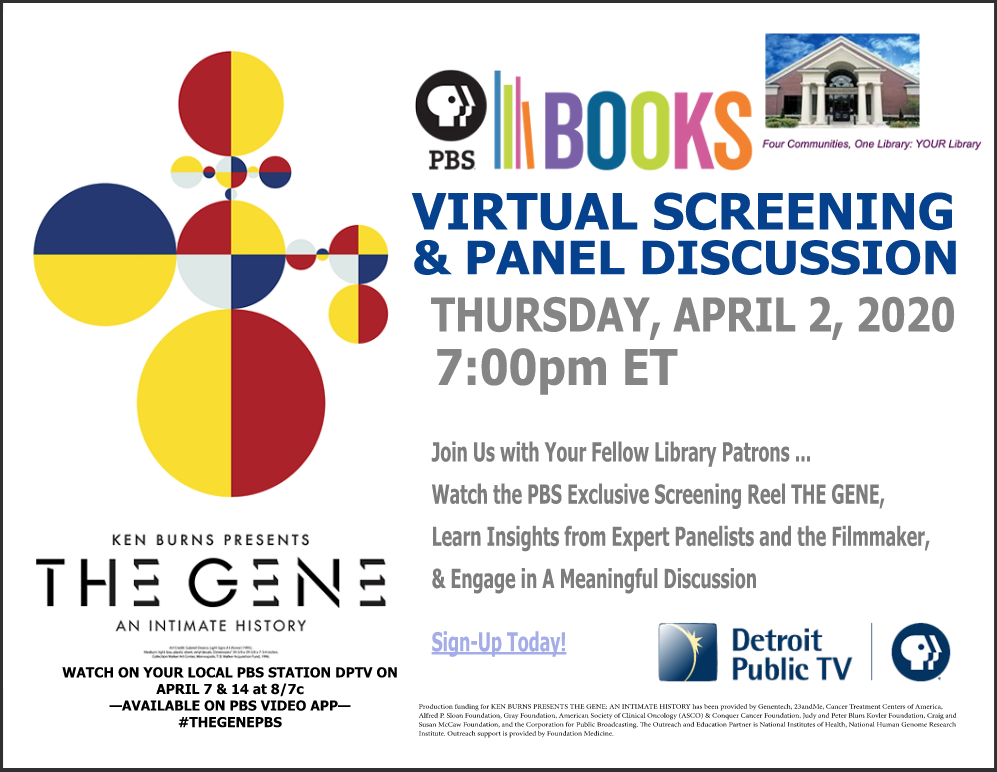 KB Presents The Gene.png