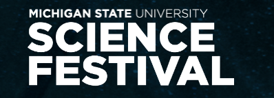 MI Science Festival .png