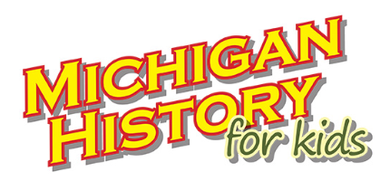 Historical Society of Michigan