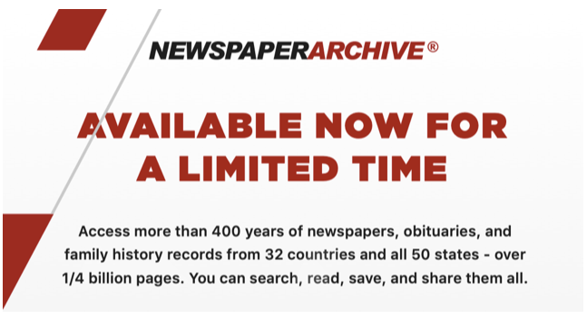 NewspaperArchive.PNG