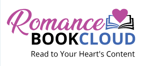 Romance Book Cloud.PNG