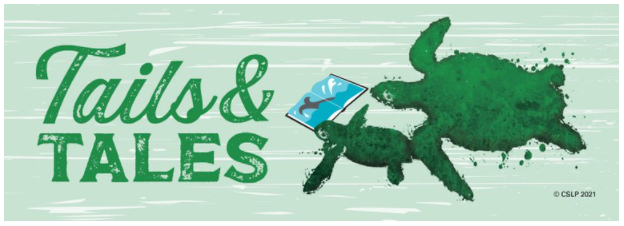 Tales and Tails Logo 21.png