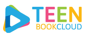 Teen Book Cloud.PNG