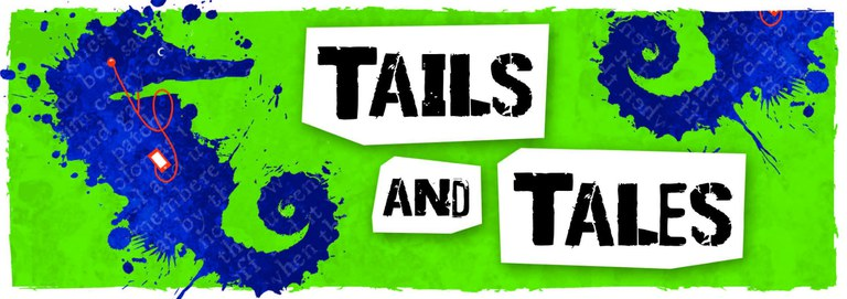 Teen Tails and Tales 2021.jpg