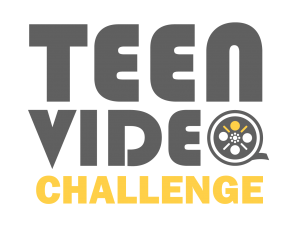 Teen Video Challenge.PNG