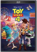 ToyStory4.PNG
