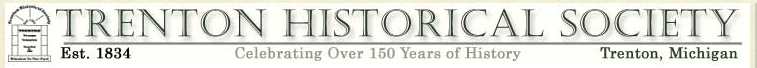 Local History and Genealogy Research