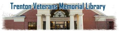TrentonVeteransMemorialLibrary.PNG