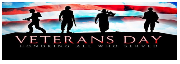 VeteransDay.PNG