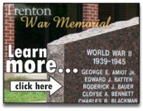 War Memorial.PNG