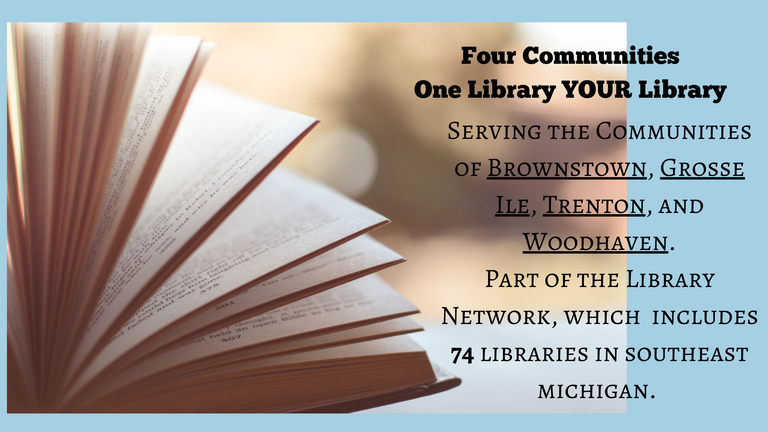 Your Library Four Communities, One Library.png