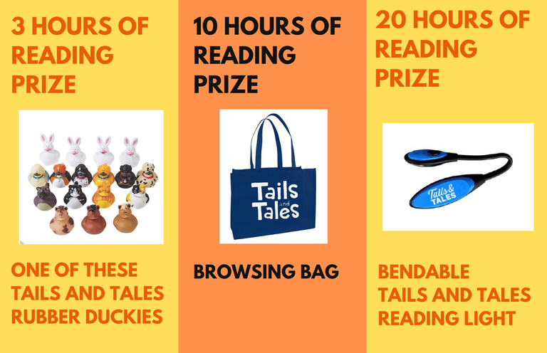 summer reading prizes Youth.png